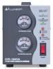 luxeon-svr-1000